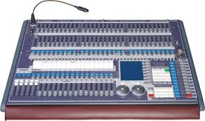 dmx 2048 channel pearl controller stage light controller buy