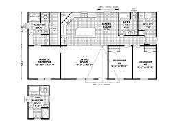 southern homes floor plans 41prf28523bh southern homes