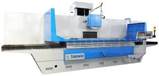 magnetic table for surface grinder zhengzhou timeway machine tool co ltd
