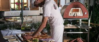 wood fired pizza oven 100 made in italy pizza party