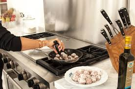cuisine chantal chantal mc meatballs