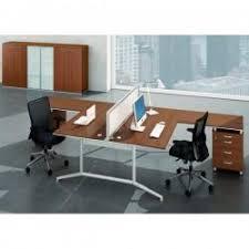 bureau deux personnes bureau sur mesure tous les fournisseurs mobilier de bureau