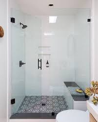 bathroom showers designs best 25 shower tiles ideas on shower bathroom master