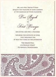 indian wedding cards online free invitation cards online 7839 and print design party invitations