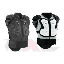 fox motocross jacket fox motocross clothing mx protection im motocross enduro shop mxc gmbh