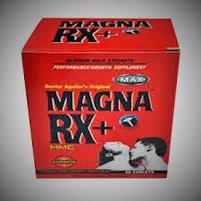 obat kuat jiwo 88 titan gel original www pembesarpenisterbaru com