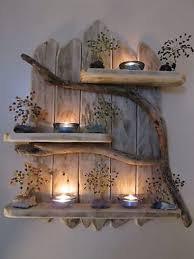 rustic nautical home decor awesome rustic home decor ideas 1430 retro rustic style and
