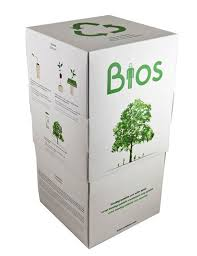 bios urn bio urn tree urns for ashes