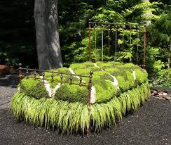 Designing Flower Beds 94 Best Flower Bed Designs Images On Pinterest Landscaping