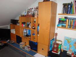 hülsta jugendzimmer schlafzimmer zurbruggen speyeder net verschiedene ideen für