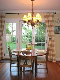 kitchen table decorating ideas pictures kitchen table decorating ideas hunde foren