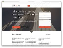 privacy policy template generator free 2017 20 best lawyer wordpress themes for law firms and attorneys 2017