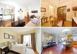 one bedroom apartments here now 10 nyc one bedrooms you can buy for 500 000 curbed ny