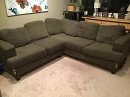 Free Sectional Sofa by Free Sectional Sofa Central Ottawa Inside Greenbelt Ottawa