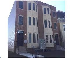 3 bedroom houses for rent in northeast philadelphia education
