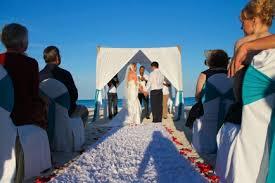 now larimar punta cana wedding nuptials at now larimar punta cana the juice