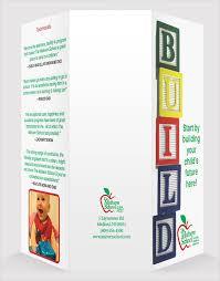 14 daycare brochure templates u2013 free psd eps illustrator ai