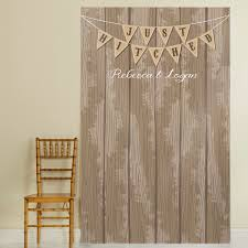 wedding backdrop name design backdrop busy lizzy creations