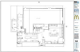 Floor Plans With Measurements Commercial U0026 Residential Building Surveys U0026 Measurements Ppmco