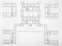 Floor Plan Castle Floors Castle Floor Plan Google 検索 Plans Pinterest Castles