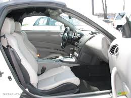 custom nissan 350z interior 2012 nissan leaf interior wallpaper 1600x1200 19877