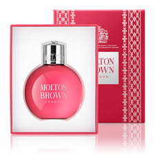 gifts gift sets molton brown