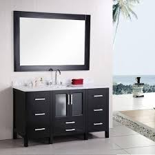 126 best single vanities images on single vanities