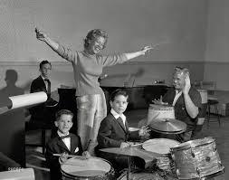 boy band 1960 shorpy 1 old photos