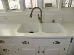 corian kitchen sinks corian kitchen sinks sink designs and ideas