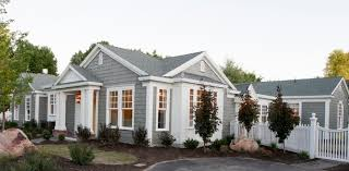 paint colors for homes exterior insured by laura