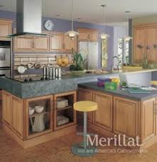 merillat kitchen islands our products category all accessories kitchen accessories