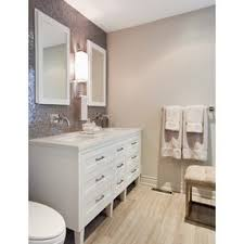 bathrooms benjamin moore revere pewter whisper back