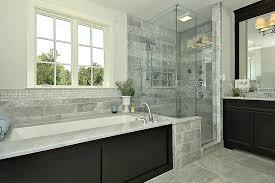 bathroom styles and designs transitional design bathroom rumovies co