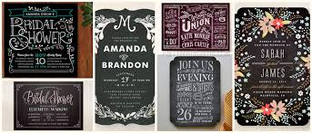 Category Designs Designs Archives Partyinvitecards The Best Invitations Online