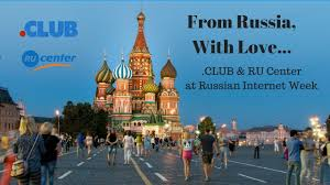 Russia Travel And Tourism Travel by From Russia With Love Club And Ru Center At Russian Internet