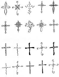 the 25 best cross drawing ideas on pinterest cross tattoo