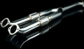lexus ls430 y pipe 953 300 101 jpg