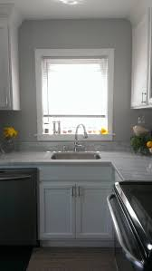 kitchen perfect kitchen colors kitchen ideas small kitchen plans