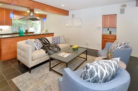 Home Design Center Washington Dc by 5345 Macarthur Boulevard Nw Washington Dc 20016 U2013 Bccdc Real