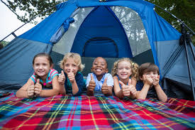 last minute camping 21 nearby kid friendly campgrounds in puget