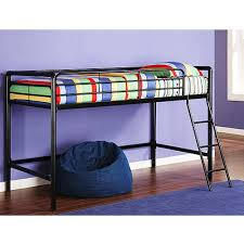 Walmart Bed Frame With Storage Beds Headboards Walmart Intended For Boys Bed Frames
