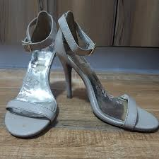 boots for womens payless philippines trash payless brand patent leather ankle heels