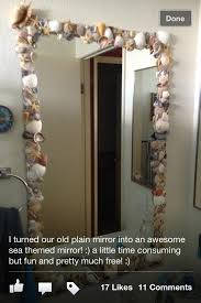 Seashell Bathroom Ideas Colors Best 25 Sea Theme Bathroom Ideas On Pinterest Seashell Bathroom