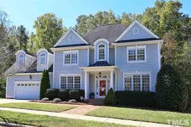 larkspur homes for sale chapel hill nc residential real estate