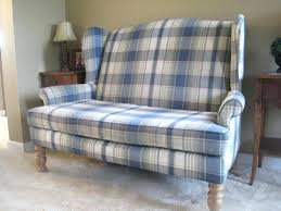 Broyhill Living Room Furniture New Broyhill Living Room Furniture Or Captivating Living Room