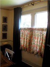 curtains and sheers ideas u2014 all home ideas and decor curtain