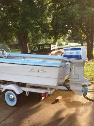 fiberglassics paint valspar lic 50 vs total boat wet edge