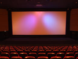 movie screen images reverse search