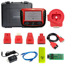 skp1000 skp 1000 tablet key programmer replace skp900 release