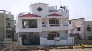 house plan design east facing per vastu youtube